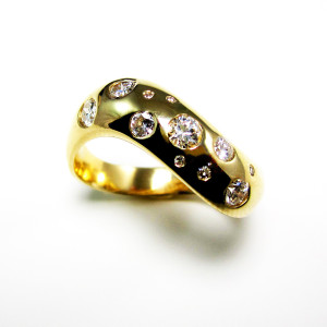 finished ring-2